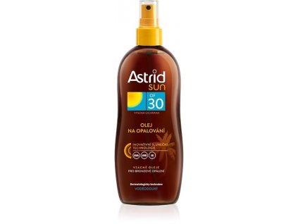 Astrid fa30