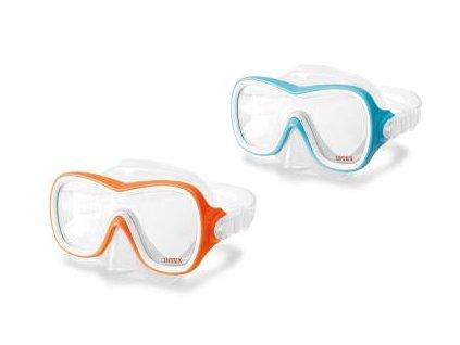Maska Reef Rid W159978