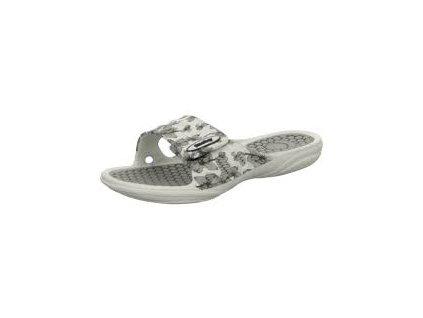 Fashy pantofle dámské