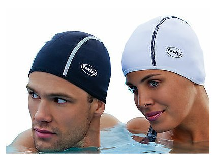 Thermo short vs long Thermo cap