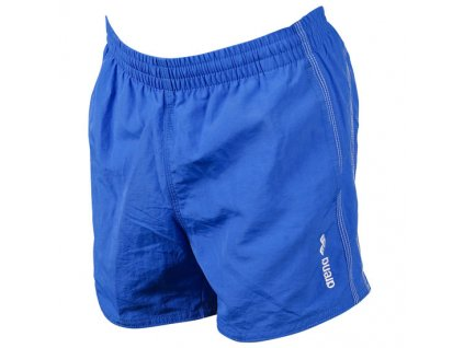 0000577 badshorts byways junior royalbla 550