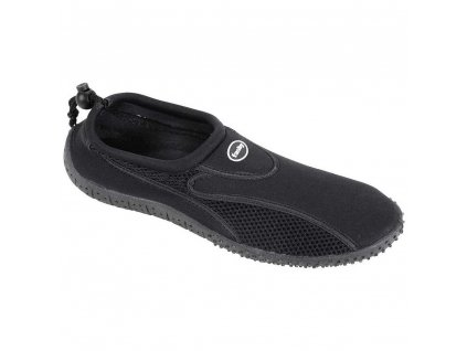 fashy cubagua aqua shoes99999