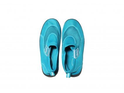 Fashy Neoprenové boty do vody dámské