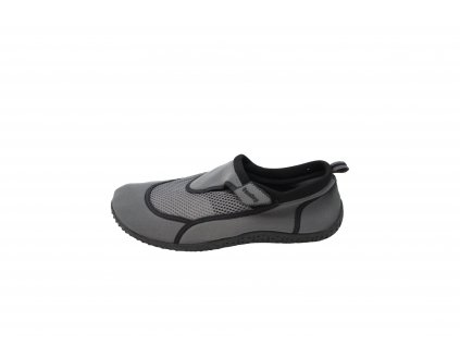 Fashy Neoprenové boty do vody - pánské