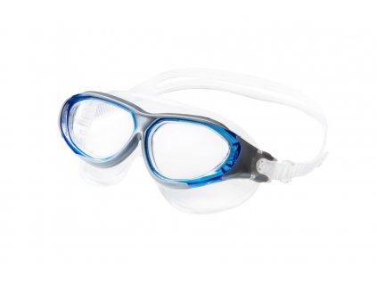 PN7A6562Bondi modre