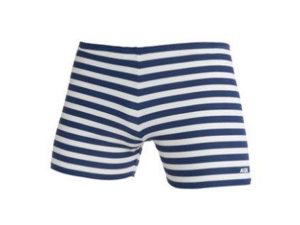 ba5d8e8d1f1d Plavky Retro - Swim Relax