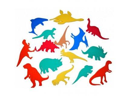 Denalepky Dinosauři
