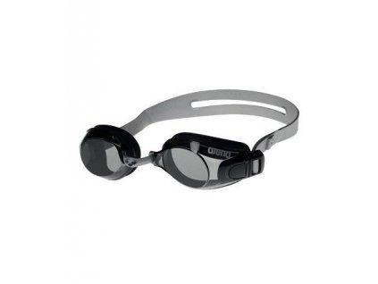 Plavecké brýel Arena Zoom X fit černá
