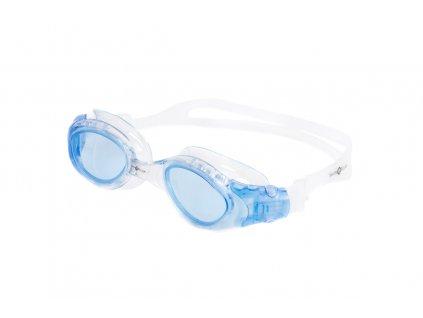Plavecké brýle Swim&Relax Mirissa, modrá