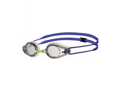 Arena Tracks plavecké brýle