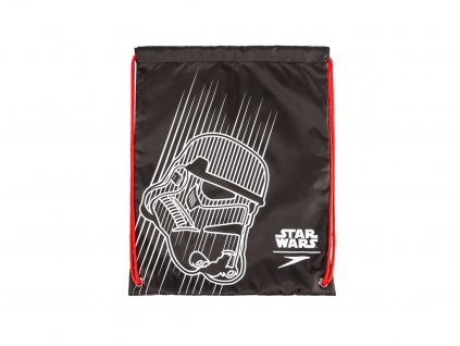 Wikit bag Star Wars