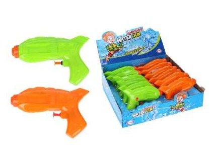 Vodní pistole 17
