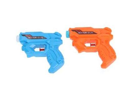 Vodní pistole 13