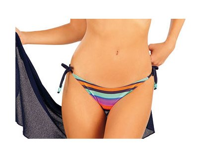litex 57221 plavky kalhotky bokove view