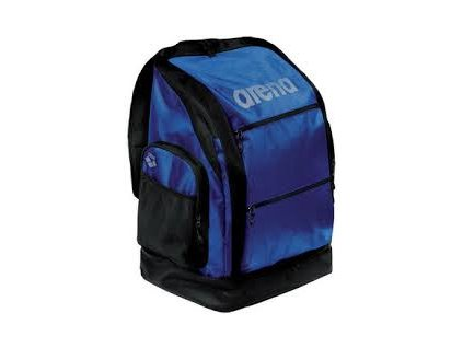 Arena Navigator Large Back Pack batoh
