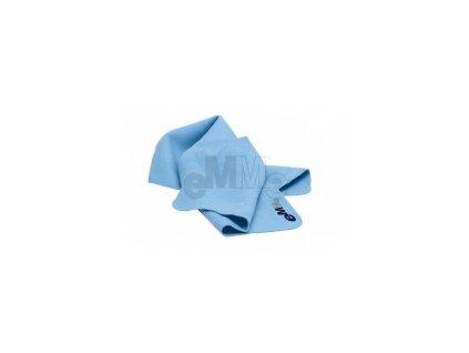 Emme ručník sportovní 43 x 32 cm.