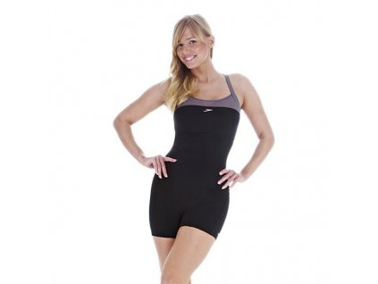 speedo womens hydrafit legsuit swimsuit speedo womens hydrafit legsuit swimsuit