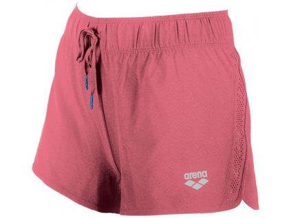 Arena W Gym Short Dámské šortky