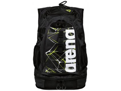 001484 700 WATER FASTPACK 2.1 005 F S
