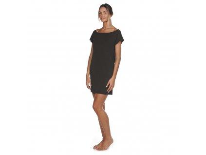 Beach dress b