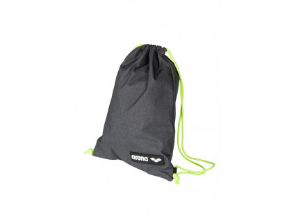 002429 510 TEAM SWIMBAG 001 FL S