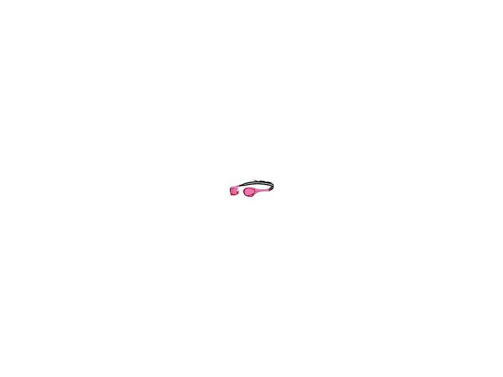 Arena Cobra Ultra Růžová
