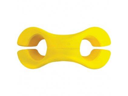 axis buoy 1 2