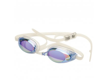 FINIS Lightning Goggles