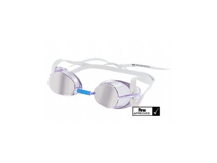 Swedish Goggles Amethyst - Jewel coll.