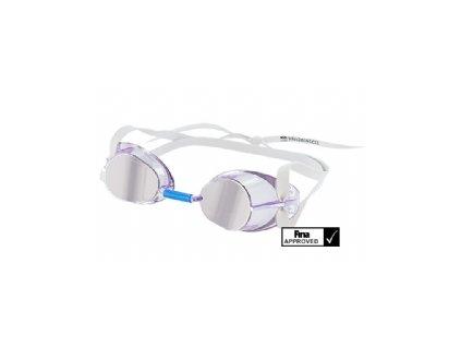 Swedish Goggles Amethyst - Jewel coll.