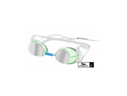 Swedish Goggles Tourmaline - Jewel coll.