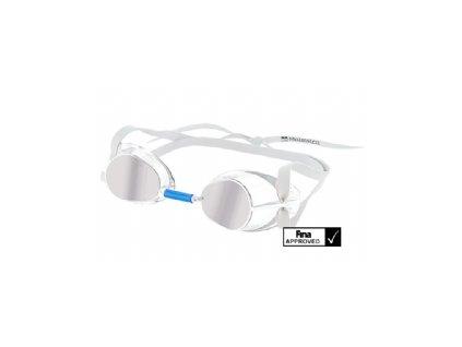 Swedish Goggles Diamond - Jewel coll.