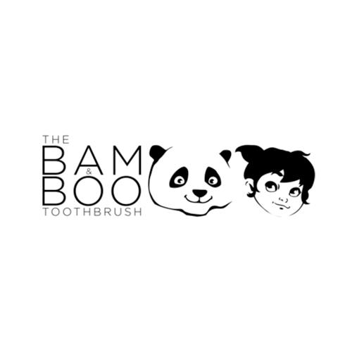 The Bam & Boo