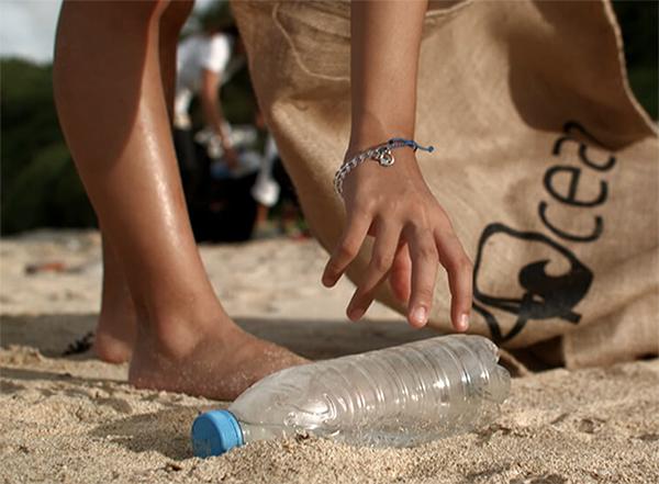 4ocean_grab-a-bottle_small