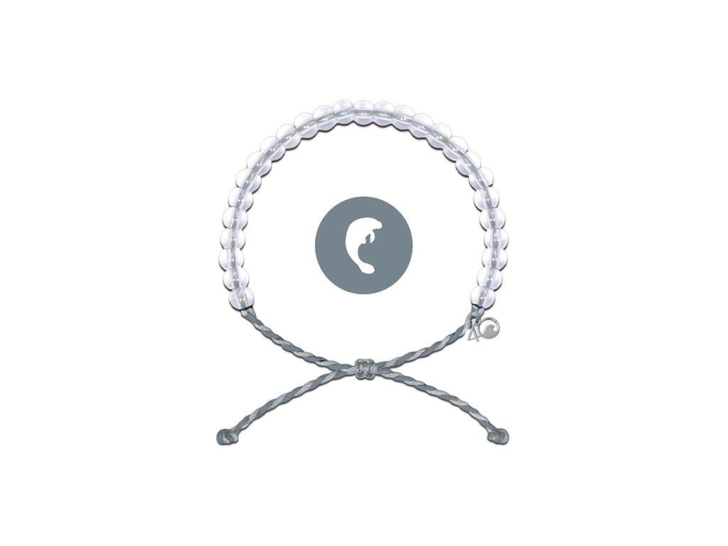 4ocean bracelet manatee bracelet 5891866263610 grande