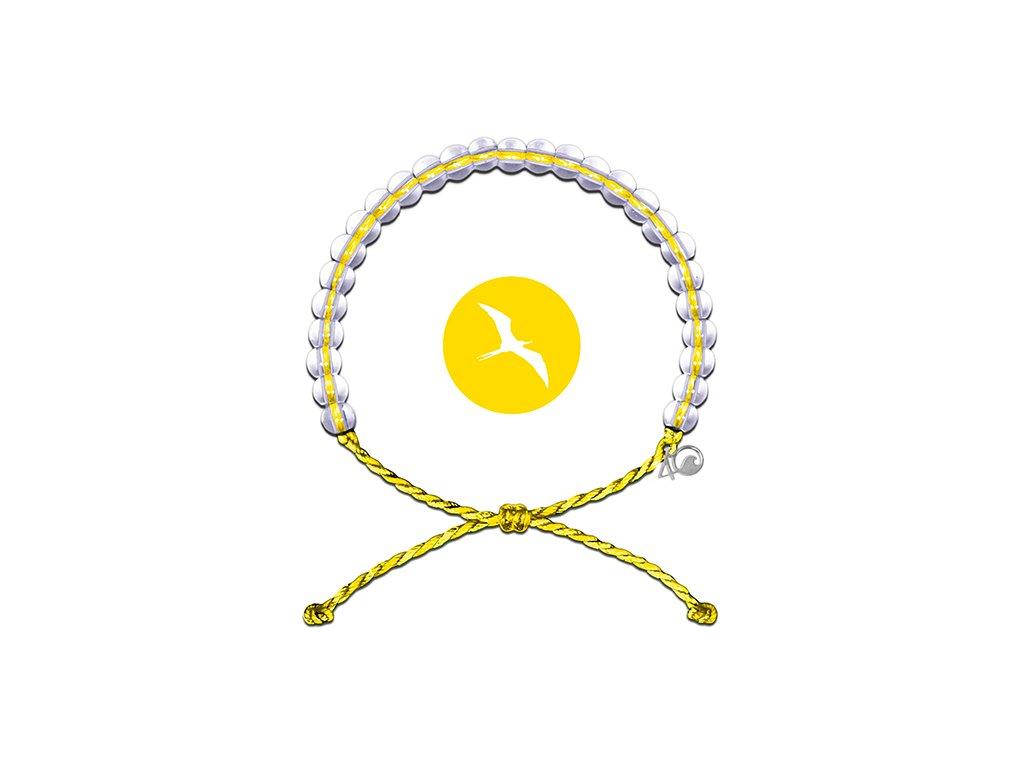 4ocean bracelet seabird bracelet 6468706238522 grande