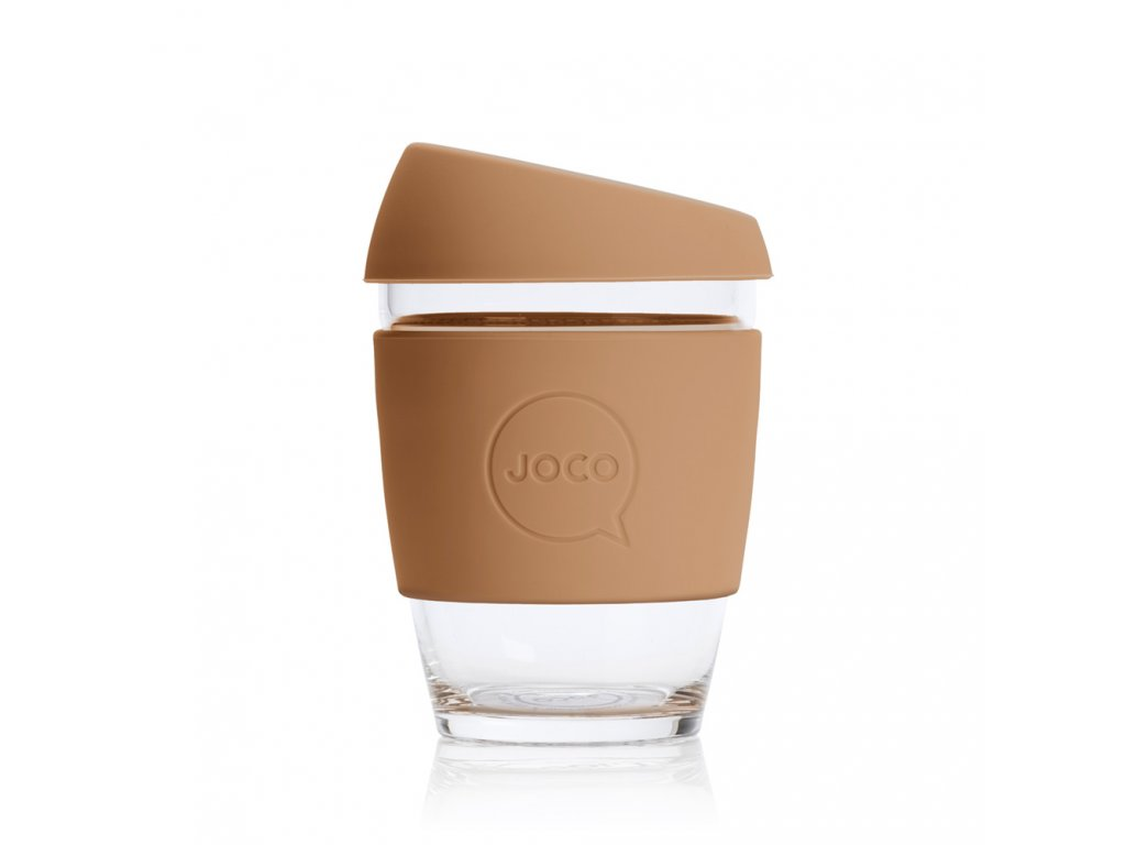 joco cup 12oz butterum front web