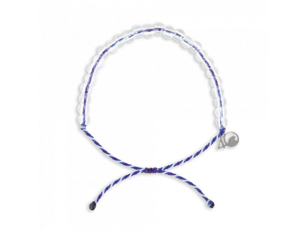 Harp Seal Beaded, SKU 233600