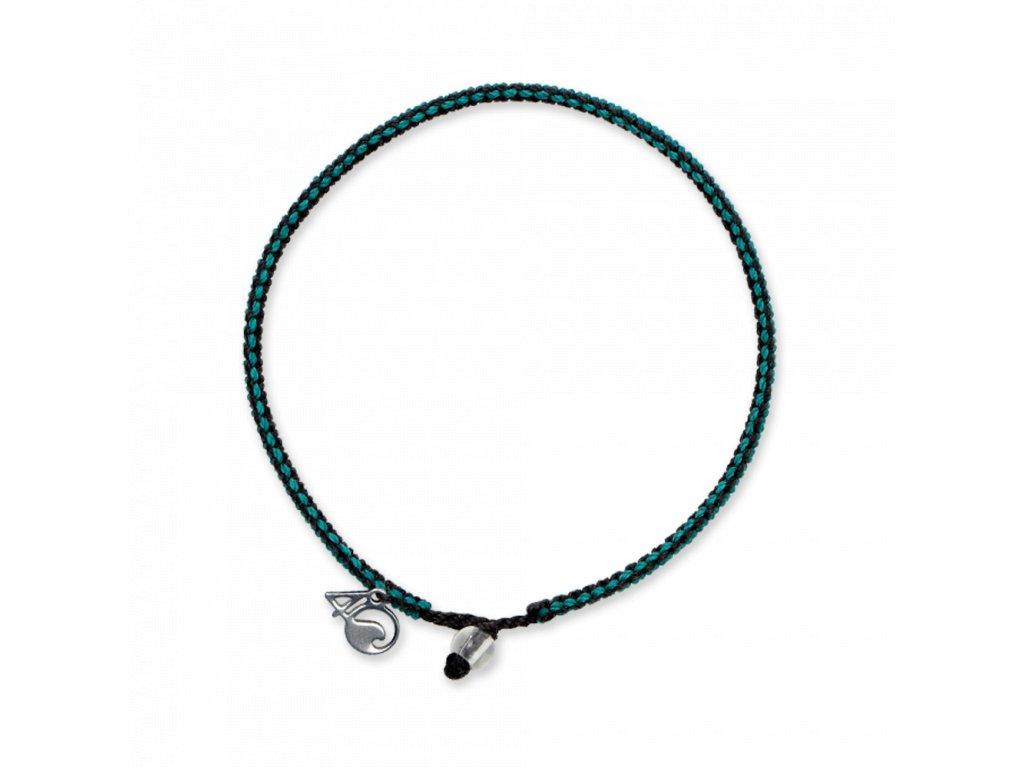 Sea Otter Braided, SKU 252102, 252103