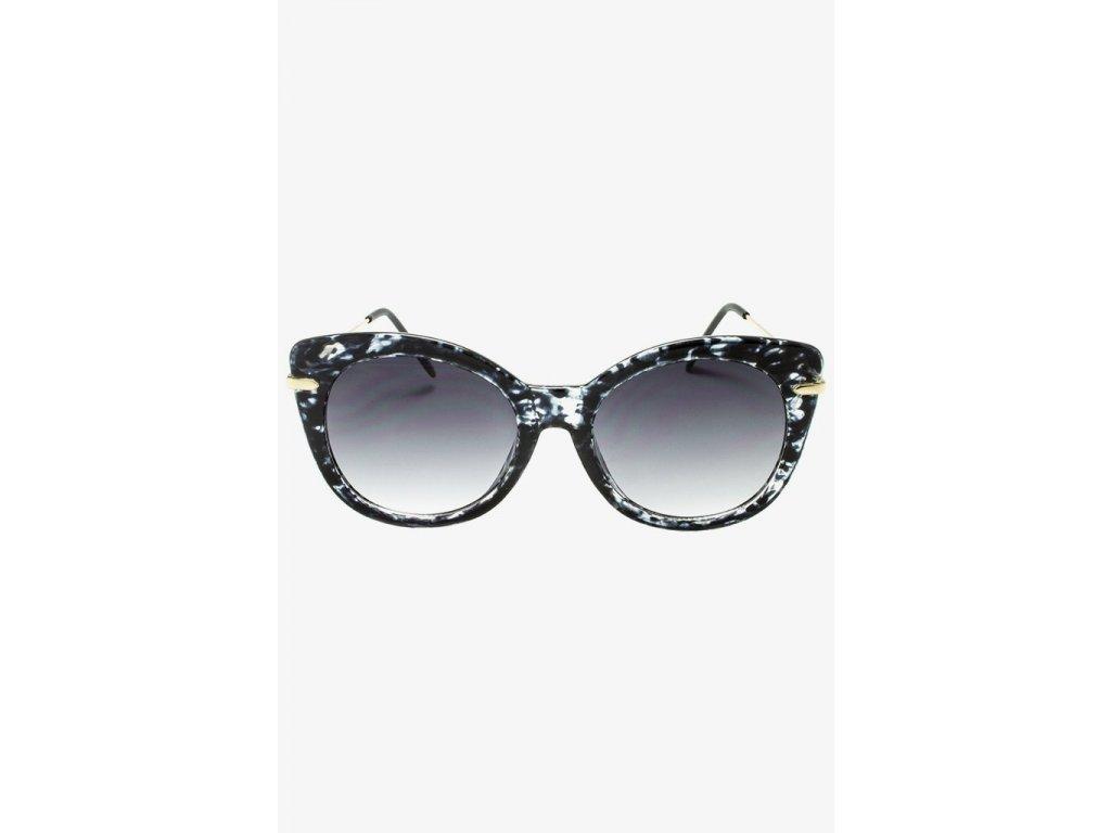 EGO Fashion 3188 Gray (Barva šedá)