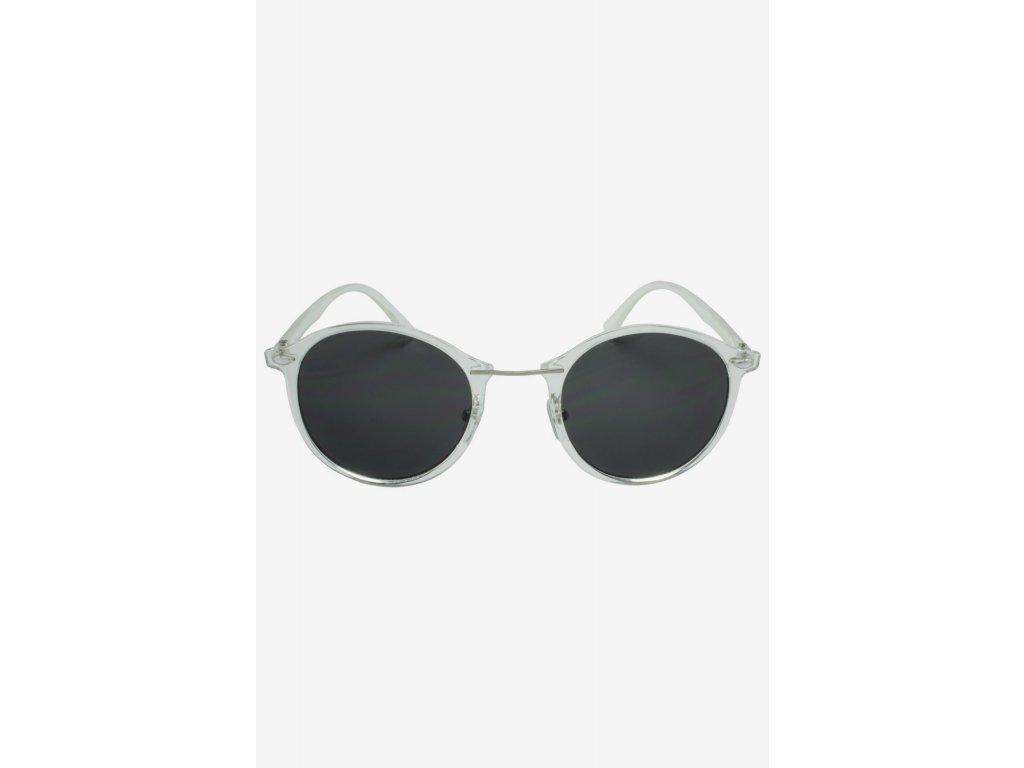 EGO Fashion 3189 Transparent (Barva průhledná)
