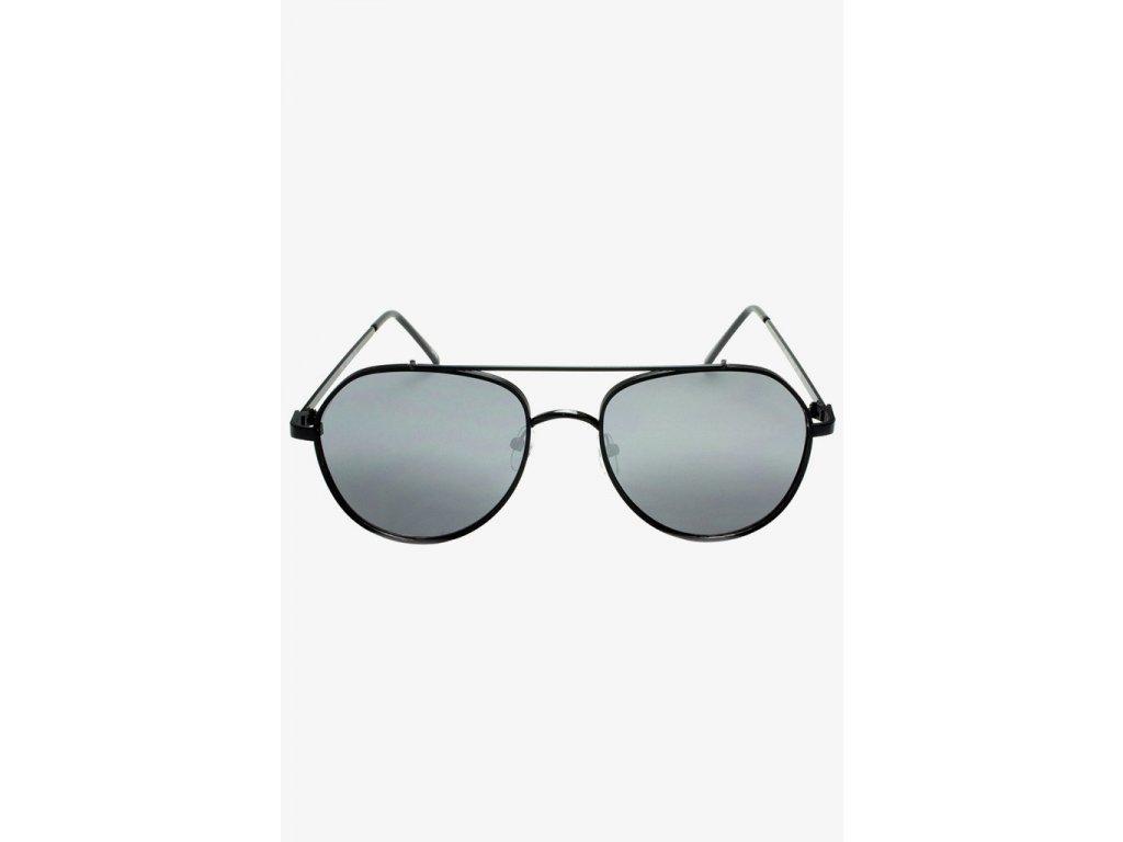 EGO Fashion 3202 Silver (Barva stříbrná)