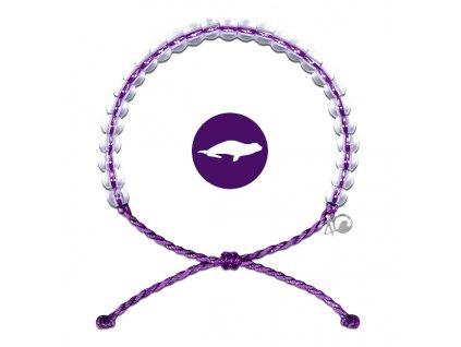 4ocean bracelet hawaiian monk seal bracelet 7021760741434 grande