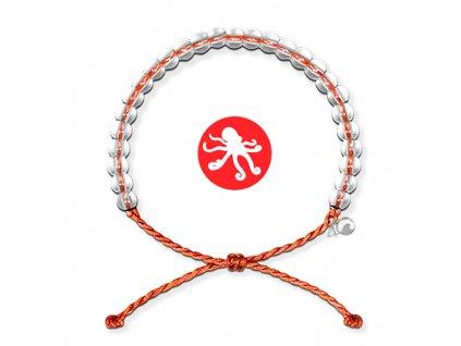 octopus bracelet may grande