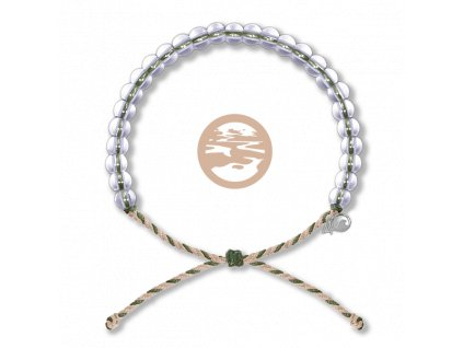 everglades bracelet 01