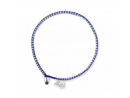Harp Seal Braided, SKU 253602,253603