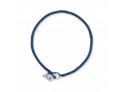 Bluefin Tuna Braided, SKU 253502, 253503