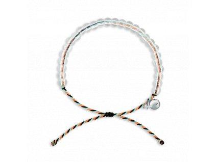 Plankton Beaded Bracelet, SKU 233400