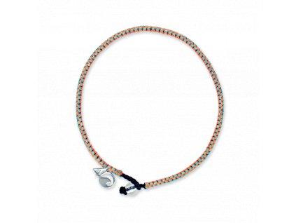 Plankton Braided Bracelet, SKU 253402, 253403
