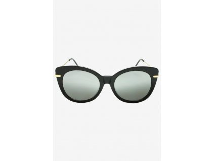 EGO Fashion 3188 Black (Barva černá)